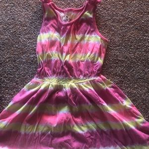 Other - Dress lot